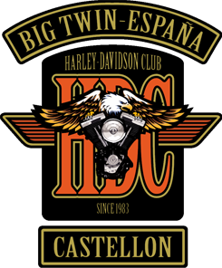 Big Twin Castellon